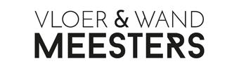 Vloer- en Wandmeesters