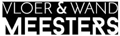 Vloer-en-Wandmeesters-logo-wit