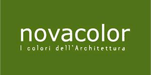 Vloer- en Wandmeesters-Nova Color