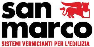Vloer- en Wandmeesters-SanMarco
