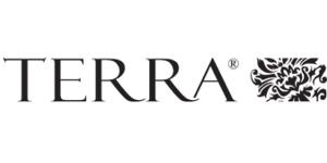 Vloer- en Wandmeesters-Terra